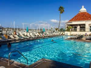 Kona Kia Kona Resort San Diego Ca California Beaches