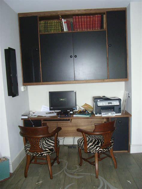 desk home office furniture uk sale sydney crows nest