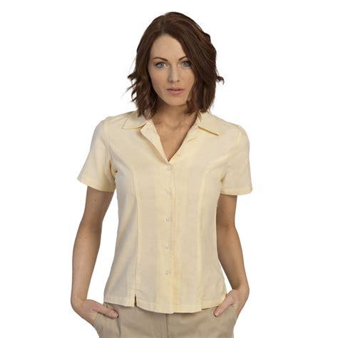 El Blouse womens oxford blouse mexican blouse