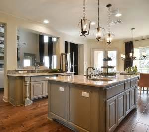 Kitchen Islands Free Standing kitchen cabinet design island options burrows cabinets