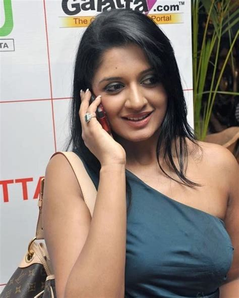 malayalam film actress hot photo gallery top 10 mallu actress 2010