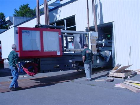 moving and storage companies fairfield county ct machinery moving rigging company greenwich new