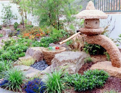anlegen steingarten fixias steingarten anlegen vorgarten 093854 eine
