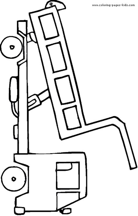 blue truck coloring pages blue truck coloring sheet pages sketch coloring page
