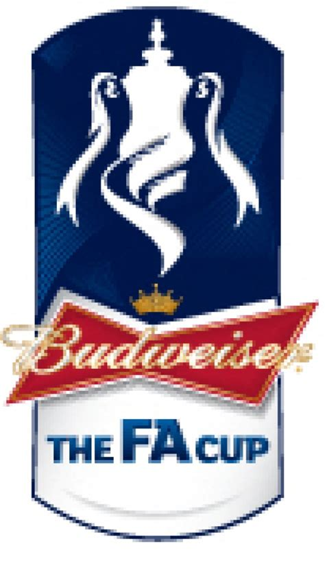 fa cup logo weekend update nigerians in the premier league and fa cup