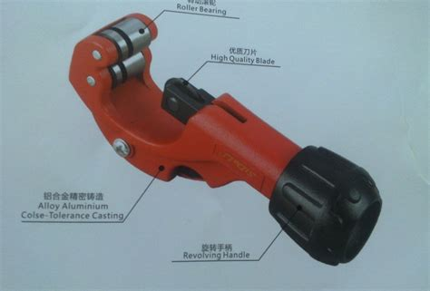 Tub Cutters plastic cutter promotion shopping for