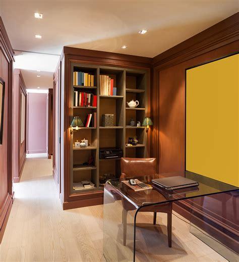 bookshelves chicago custom bookshelves custom bookcases chicago