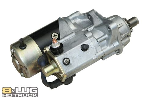 where is starter motor starter solenoid repair copper solenoid contacts 8 lug