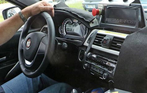 3 Series Interior by Bmw 3 Series G20