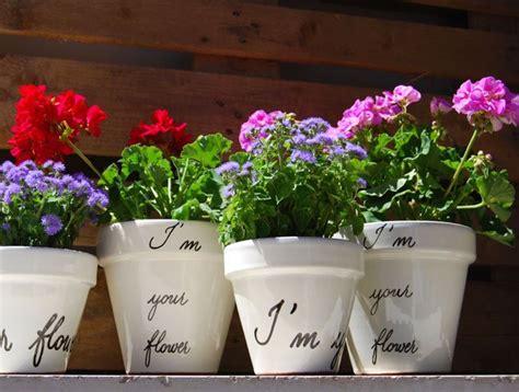 vasi terracotta da giardino vasi da giardino in terracotta plastica prezzi e