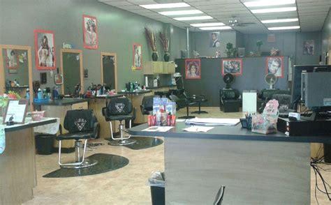 haircut deals brton burton