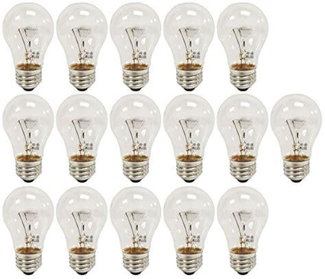 Harga Clear L Ceiling 60 Watt compare price to 60 watt ceiling fan light dreamboracay