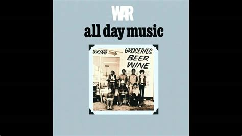 song ware war all day hd