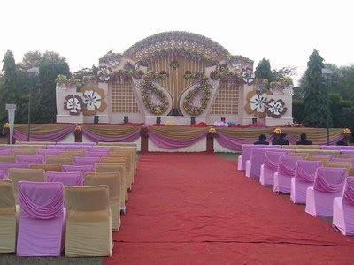 List of Best Marriage Halls in Jaipur City   Wedding Garden