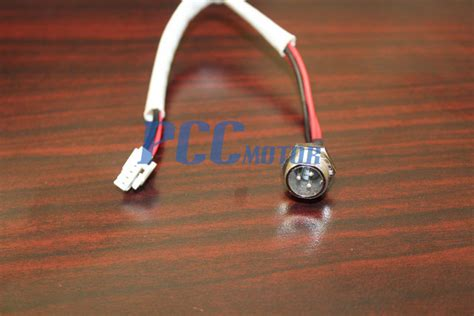 replacement charging plug  wires  balance board hoverboard