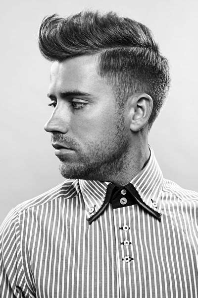 all star haircuts peluquer 237 a de caballeros 4043 436 best male model images on pinterest pat lee hot
