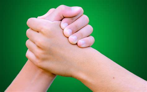 Friend hands holding   Beautiful hd wallpaper