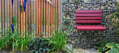 sichtschutz vorgarten pflanzen