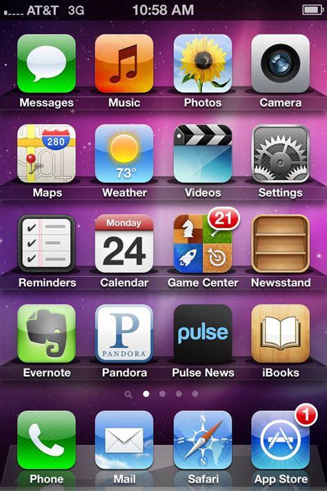 cool wallpaper apps cool wallpaper apps