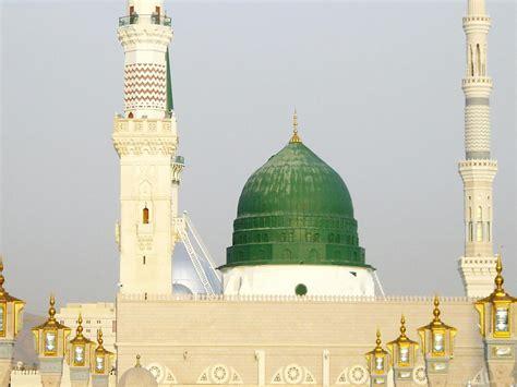 Madeena Syari Black Al80 islamic articles wallpapers and gadgets madina tul munawara wallpapers and photos gumbad e
