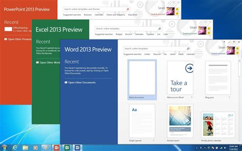 microsoft new office 2013 365 suite