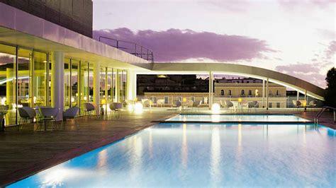 hotel le terrazze roma terrazze roma i migliori roof garden della capitale the