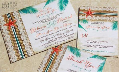 wedding invitations for less wedding invitations for less wedding ideas