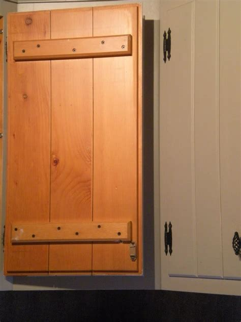 Kitchen Cabinets Pine Painting Knotty Pine Kitchen Cabinets Diy Pinterest
