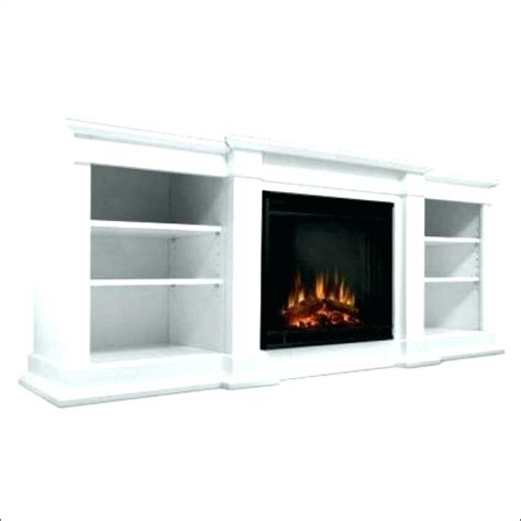 electric fireplaces electric fireplace tv stand