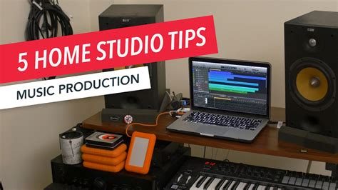 house music production tips house production tips 28 images house production tips 28 images 5 simple house