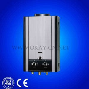 induction tankless electric water heater china induction tankless water heater china induction tankless water heater high power