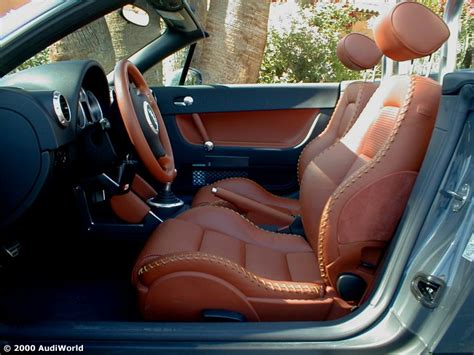 Audi Tt Baseball Interior by 2007 Bmw 7 Series Exclusive Edition Lexus Is Forum