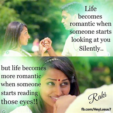 fb quotes in tamil movie tamil movie images with love quotes for whatsapp facebook