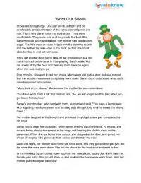 printable short stories 4th graders laptuoso