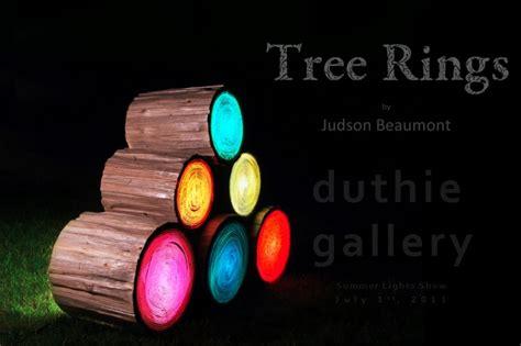 ring outdoor lighting tree rings outdoor lighting id lights