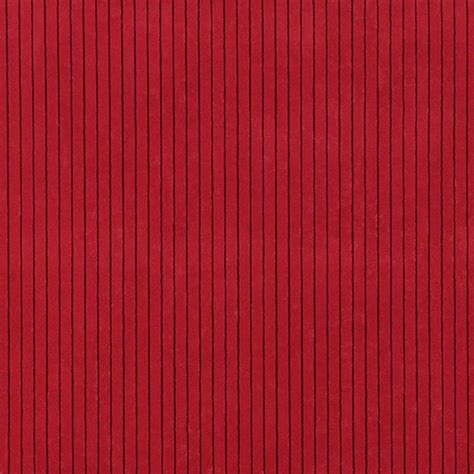 red and white striped upholstery fabric red striped microfiber upholstery fabric by the yard