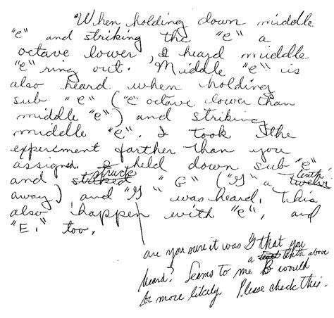 Physics Essays by Sound Of Physics Essay Writefiction581 Web Fc2