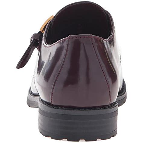 Bara Bara Shoes klein 1977 womens bara patent leather toe monk shoes bhfo ebay