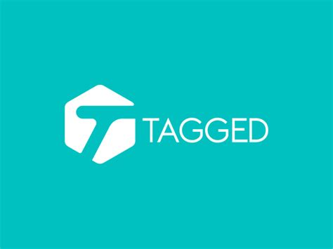 How To Search On Tagged Tagged Images Search