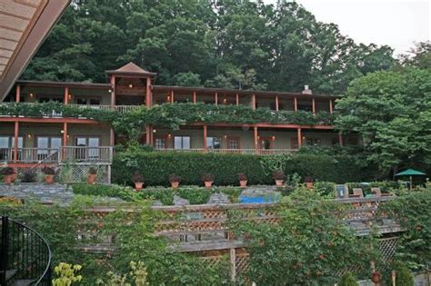 Peace At The Guest House At Lost River Wv Guesthouse Lost River Pictures Tripadvisor
