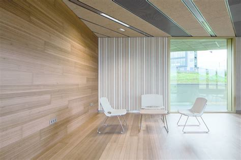 pareti rivestite in legno pareti e legno le boiserie