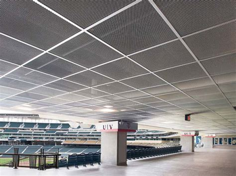 Metal Ceiling System by Metal Ceiling Malaysia Aluminium Ceiling Tiles Panels