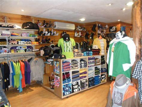 board room shop concept board shop