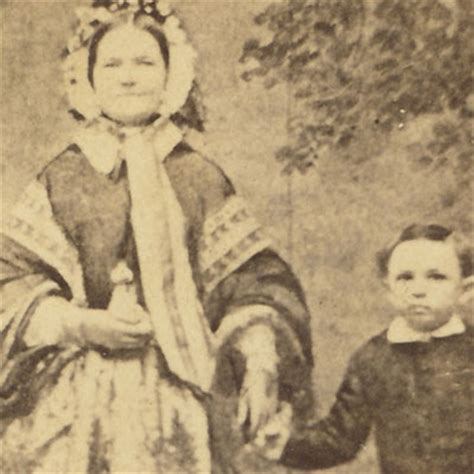 the insanity retrial of mary todd lincoln | wttw chicago