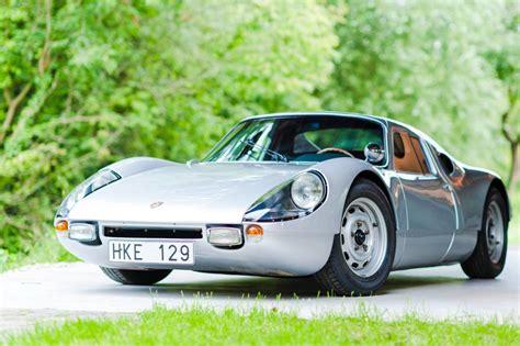1964 porsche 904 gts car an electrically cool 1964 porsche 904 gts airows