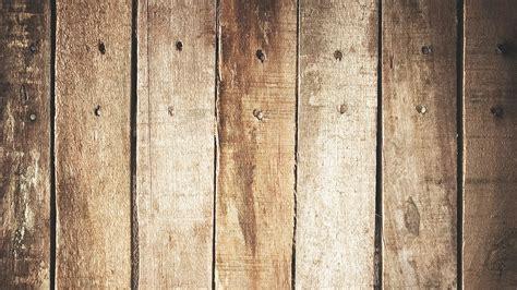 rustic background rustic barn wood background 183 free beautiful
