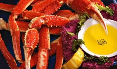 bistro buffet palms casino resort 42 for a buffet and