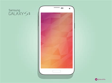 format video galaxy note 4 10 free samsung galaxy s5 and galaxy note 4 mockups on
