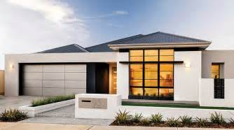 efficient home designs efficient home designs homecrack
