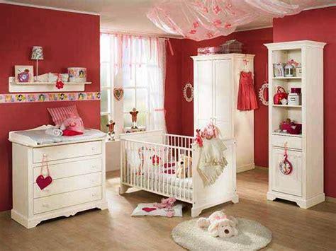 dekorasi kamar tidur anak bayi laki laki  lahir
